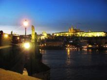 Kam v Praze s dětmi?